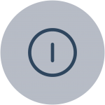 on, switch, off, power svg icon